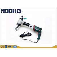 Wholesale 1100W METABO Motor Self - Centering Electric Driven Weld Prep Machine For Tubes from china suppliers