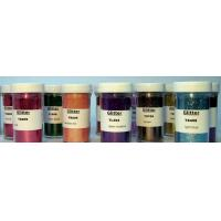 Buy cheap Glitter for Textile Printing (1/8-1/360) from wholesalers