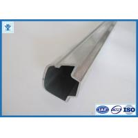 Quality Latest and challenging designs types of Aluminium Extrusion Profiles , aluminum extruded profiles for sale