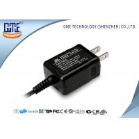 Wholesale OVP OCP SCP OLP 5v switching power supply Plug - in Connection from china suppliers