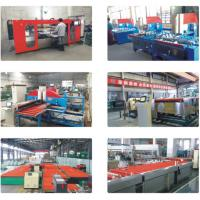 Wholesale Horizontal Hole Drilling Machine , Valid Deep Hole Drilling Equipment High Accuracy from china suppliers