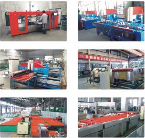 Wholesale Horizontal Hole Drilling Machine , Valid Deep Hole Drilling Machine High Accuracy from china suppliers