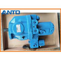 Wholesale AP2D25DP Hydraulic Pump For Daewoo Excavator DH55 , Excavator Spare Parts from china suppliers