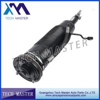 Wholesale Mercedes W221 Active Body Control ABC Hydraulic Shock Absorber 2213207913 from china suppliers
