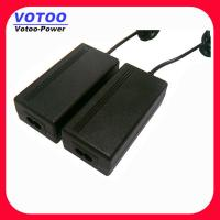 Wholesale 12V 3A Universal AC Adapter from china suppliers