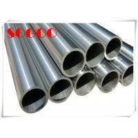 Water Corrosion Monel Alloy High Nickel , High Temperature Steam Monel 400 for sale