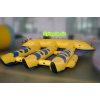 Wholesale G-14 Pvc Inflatable Game- Inflatable Water Ship For Party And Events from china suppliers