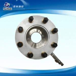 Wholesale standard orifice flowmeter manufacturer from china suppliers