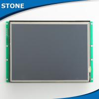 Wholesale FCC Certificate LCD TFT LCD Display CortexM3 CPU For Colorful Button from china suppliers
