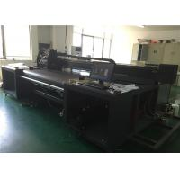 Wholesale Most Stable Digital Cotton Printing Machine With Repairable Head Starfire 1024 from china suppliers