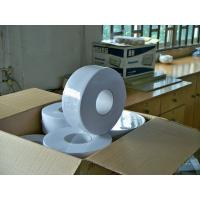 Wholesale Absorbent Jumbo Roll Toilet Paper 18gsm 1ply support Embossing from china suppliers