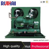 Wholesale Air Source Cooled Condensing Units from china suppliers