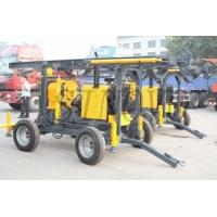 Wholesale Core Drilling Rig With Simple Structure Drilling Tools from china suppliers