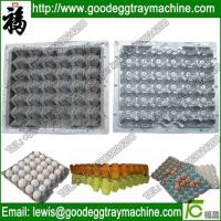 Wholesale Pulp moulded from china suppliers