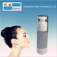 Wholesale Matte and Unique Silky feel Cosmetics Face Primer Makeup With Matte OEM from china suppliers