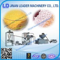 Wholesale Corn crushing  Machinery maker from china suppliers