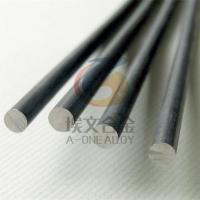 Wholesale 316LVM (UNS S31673) stainless steel bar from china suppliers