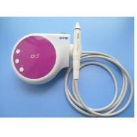 Buy cheap Dental Dte Ultrasonic Scaler D5 Teeth Cleaner Woodpecker from wholesalers