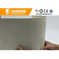 Wholesale Waterproof non-smash travertine style flexible wall tile , soft stone wall tiles from china suppliers