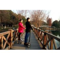 Wholesale New type lightweight Self balancing Electric Scooter from china suppliers