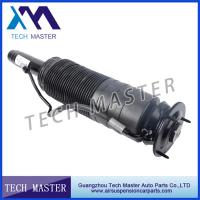 Wholesale ABC Strut Hydraulic Shock Absorber Mercedes-Benz W220 W215 2203200338 2203200538 from china suppliers