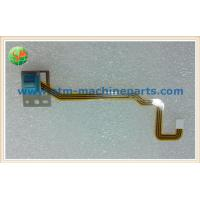 Wholesale 6954086-9 Wincor Nixdorf ATM Card Reader Parts V2X Pre-read Head  V2XF V2XU from china suppliers