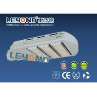 Wholesale Brightness Roadway Led Street Lighting with 90W / 120W / 150W Module from china suppliers