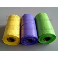 Wholesale Apron, Bio-Degradable Bags, Draw String Bags, FedEx Pak ,Food Bags, Garbags Bags, Gloves from china suppliers