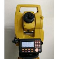 Wholesale Topcon GTS1002 Total Station from china suppliers
