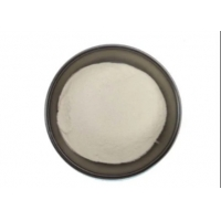 China Organic High Purity CAS 9025-57-4 Xylanase Enzyme Powder on sale