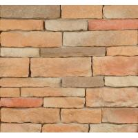 Wholesale Ledge Stone (61070) from china suppliers