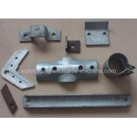 Wholesale Stamping Parts from china suppliers