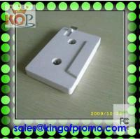 Buy cheap Tape USB Flash Disk From New Design USB from wholesalers