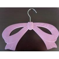 Quality clothes hanger for sale