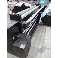 Wholesale Roll To Roll Fabric Fixation Machine Sublimation Heater With Piezo Printers from china suppliers