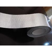 Wholesale Aluminum Foil Mesh Tape / Aluminum Foil Tape for HVAC System from china suppliers