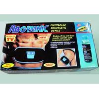 Wholesale Physical Slimming Massager(QY-1028) from china suppliers