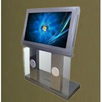 "Wholesale 52"" 55"" 65"" All in One Samsung IR Touch Screen Kiosk Internet CPU I5 Chipset , 500cd/ m2 from china suppliers"