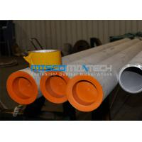 Wholesale Stainless Steel Seamless Pipe 1.4306 from china suppliers