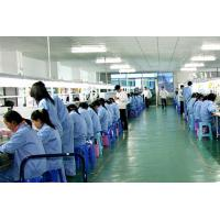 Shenzhen Guanghua Tech Co.,Ltd