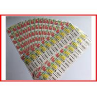 Wholesale Genuine Windows 7 Professional  64-bit  SP1 Full Version OEM key sticker on stock from china suppliers