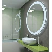 Wholesale LED mirror,hotel bathroom mirror from china suppliers