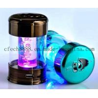 Wholesale 2015 New Water Dancing Bluetooth Speaker/Portable Mini Speaker from china suppliers