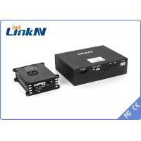 Buy cheap HDMI 16QAM 64QAM UAV Digital Wireless Hd Video Transmitter 2MHz~8MHz from wholesalers