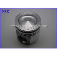Wholesale Cummins Auto Motor QSC 8.3 Diesel Engine Piston With Pin And Clips 5284442 from china suppliers