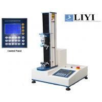 Wholesale 200kg Capacity Electronic Adhesive Tape Peel Strength Tester For Adhesion Testing from china suppliers