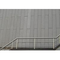 Quality Fiber Cement Siding Boards for sale