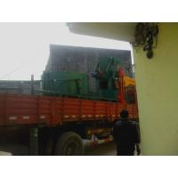 Wholesale 2014 Hot Sale High Pressure Auto Cement Free-burned Brick Making Machine from china suppliers