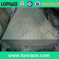 Wholesale non-asbestos high strength fire proof fiber cement board specification,6mmx1220x2440 from china suppliers
