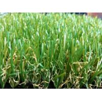 Wholesale Golf Lawn Sports Artificial Grass Non Toxic UV - Resistance 11000 Dtex from china suppliers
